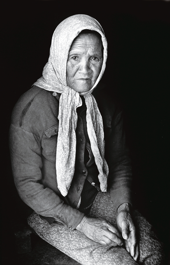 南投縣信義鄉,1980