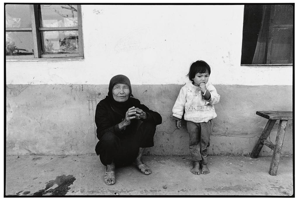 屏東縣滿州鄉,1977
