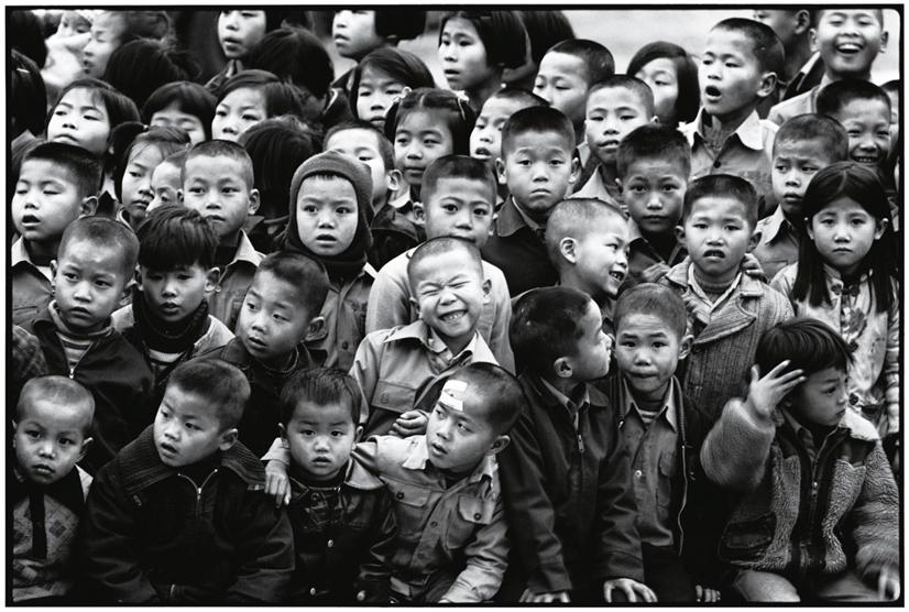 連江縣馬祖,1979