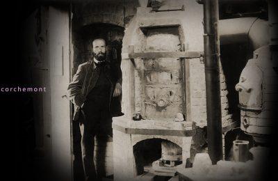 François Décorchemont (1880-1971)